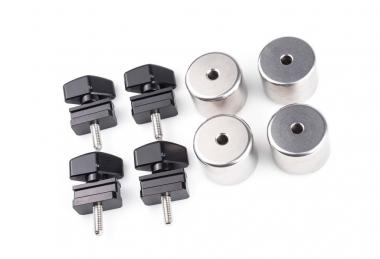 0.25kg Trim Weights for 16227  (4pcs)