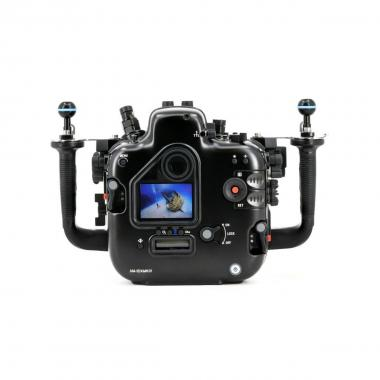 NA-1DXIII  Housing for Canon 1DX Mark III Camera