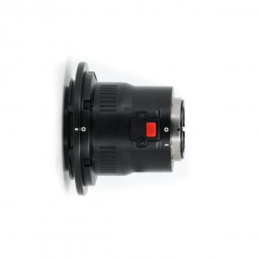 EMWL Focusing Unit #1 (for Nikon FF 105mm & M4/3 60mm)