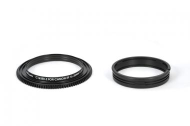 C1635II-Z for Canon EF 16-35mm f/2.8L II USM
