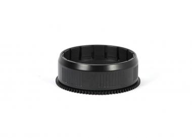 SE2870-Z zoom gear for Sony FE 28-70mm F3.5-5.6 OSS