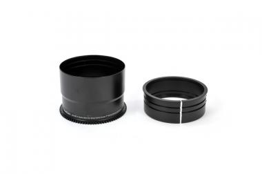 SE1635-Z Zoom Gear for Sony Vario-Tessar T* FE 16-35mm F4 ZA OSS
