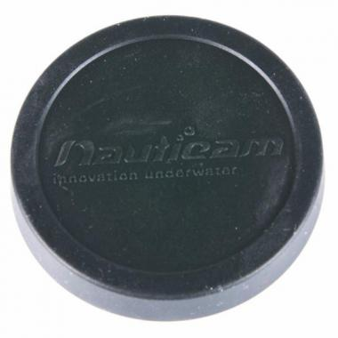 Front lens cap for multiplier 1