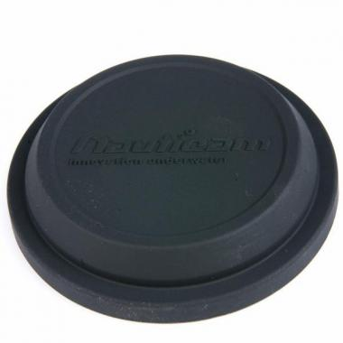 Rear lens cap for SMC-1