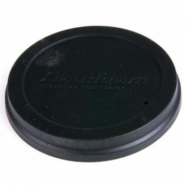 Rear lens cap for Multiplier-1
