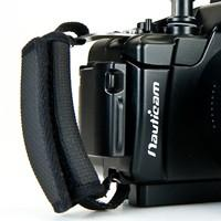 Hand strap for Mirrorless IL camera & compact camera housing (Standard)